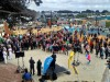 20.12.2017 - Opening of the New Brighton Playground