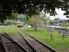 Taitung Old Trainstation