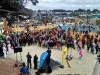 20.12.2017 - Opening of the New Brighton Playground